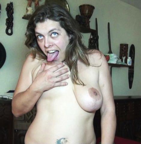 gros seins photos sexemodel narbonne