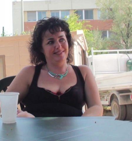 Yolande – Marseille (13)