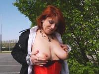 Isabelle – Mont-de-Marsan (40)