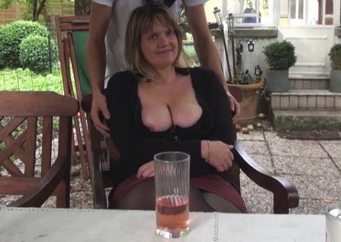 Delphine – Maizières-lès-Metz (57)