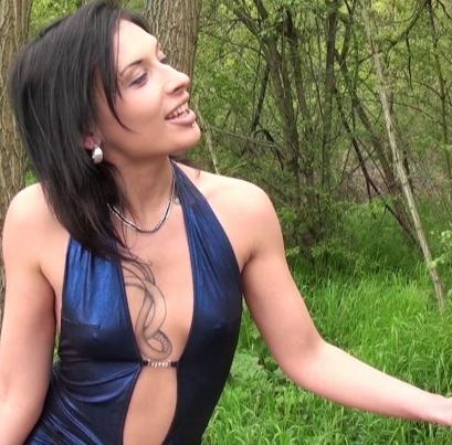 Amel – Langres (52)